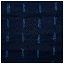 Modal Designer Fabric