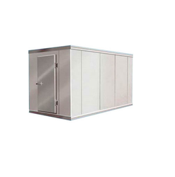 Container Cold Room