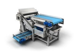 Potato Processing Solution