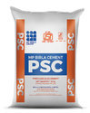 Mp Birla Cement Psc