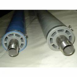 Aeration Tube Diffusers
