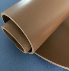 Viton Rubber Sheet Best Price In Ahmedabad विटन रबर शीट