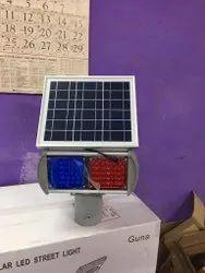 Solar Traffic Blinkers I -Type