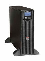 Onsite AMC UPS ANNUAL MAINTENANCE CONTRACT, On Site, PAN INDIA