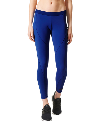 21e3c23c066 Women's Adidas Training Core Climachill Tights at Rs 2299 /piece ...