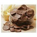 Adler's Den Chocolate Potato Chips