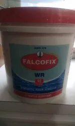 Falcofix Synthetic Adhesive