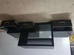 LCD Tv Stand, TV Size: 20x60