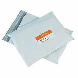 Fast Pack Courier Envelope