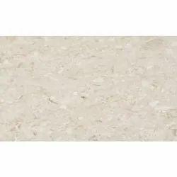 Perlato Sicilia Flooring Marble