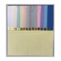 Polyester Cotton (PC) Uniform Fabrics