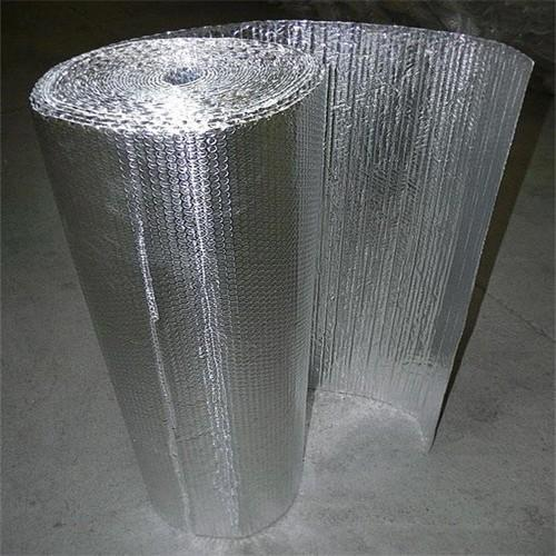 Bubble Wrap Insulation Sheet Thickness 2 6 Mm