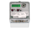 Secure Whole Current Net Meter, Residential
