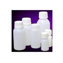 Amoxicilline with Clavulanic Acid Dry Syrup
