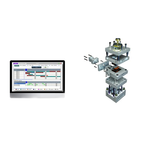 Cad Macro Shop Plan Software, Computer And Mobile Softwares
