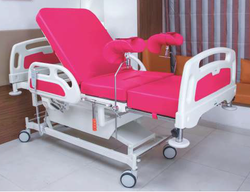 Hospital or Medical Beds