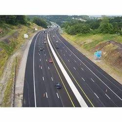Highways Construction Service