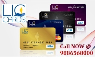 credit card details for free