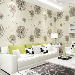 PVC Wallpaper Polyvinyl Chloride Wallpaper Manufacturers Suppliers