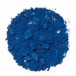 Basic Blue 1