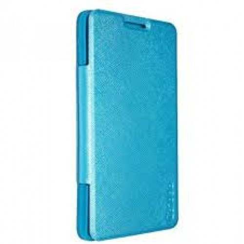 save off 24207 cddfc Mobile Flip Cover