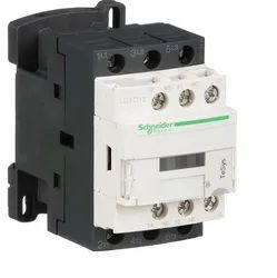 Schneider Electric Power Contactor