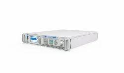 AC-DC Power Source 600VA-600W----SP300VAC600W