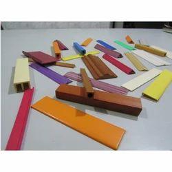 Multi PVC Profiles