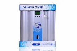 壁挂式Aquaguard 200净水器
