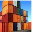 Bulk Cargo Services