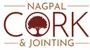 Nagpal Cork & Jointing