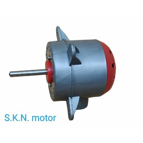 12 Volt Motor >> Solar Dc Motor