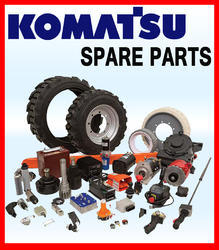 Automotive Spare Parts - Automobile Spare Parts Wholesaler