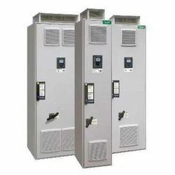 Low Voltage AC Drive, 0.75 - 640 kW