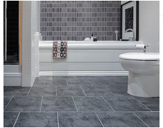 Bathroom Tiles in Thrissur, Kerala | Bathroom Tiles Price ...