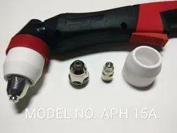 Black Wolf Plasma Torch P80