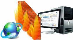 Firewall AMC Service