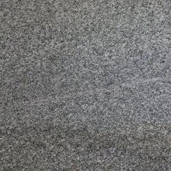 Silver White Granite (Commercial)