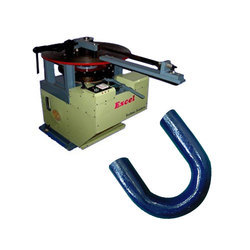 U Shaped Tube Bending Machines