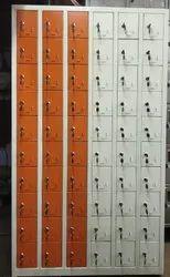 60 Design Mobile locker