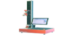 UTM - Automatic Yarn Tensile, CSP & Lea Strength Tester