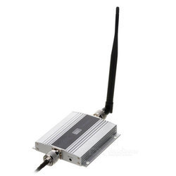 3G Wireless Signal Repeater