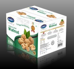 Chili Inshell Walnut 10Kg Box