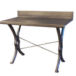 Industrial Piano table/ industrial Furniture