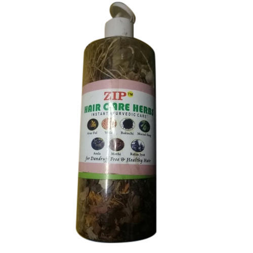 8f0f39d1b20f Packed Hair Care Herbs
