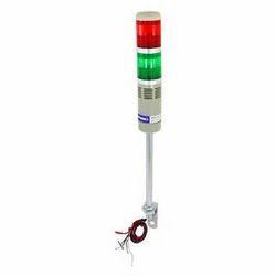 Flashing Tower Lamp