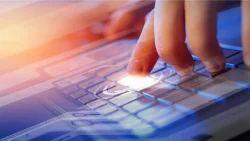 Class 2 Digital Signature Certification Service