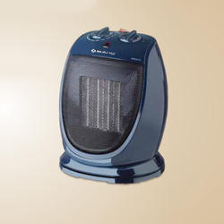 Bajaj Majesty RPX 16 PTC Heater