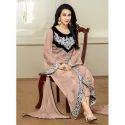 Ladies Ethnic Suit