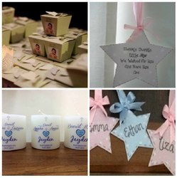 Party Items Printing Services